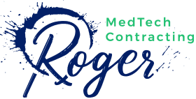 Roger MedTech Contracting